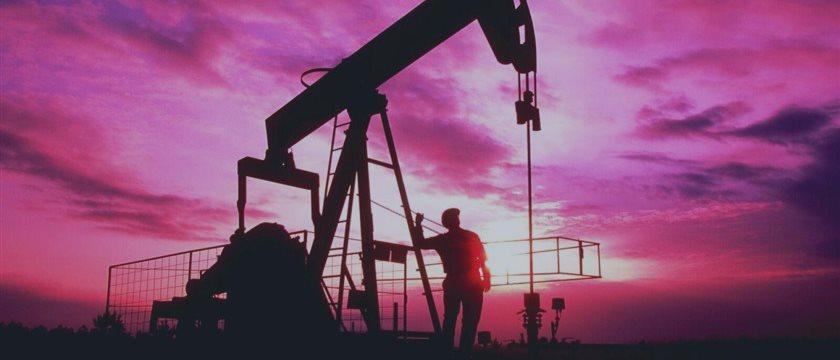 Рост цен на нефть: быть или не быть?