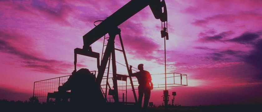 Oil Price Hike: To Be or Not to Be?