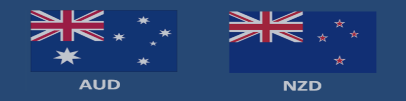FxWirePro: Aussie Falls As Inflation Expectation Dips to Fresh 8-Month Low