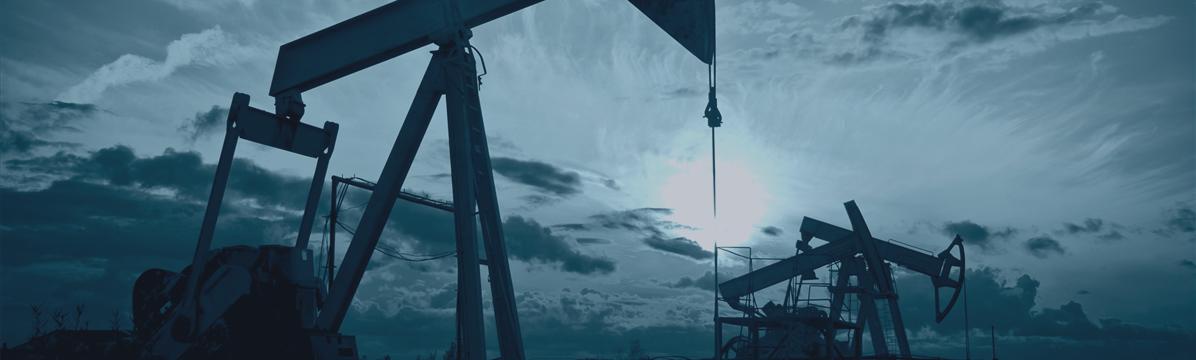 Добыча нефти странами вне ОПЕК может сократиться на 800.000 барр/сут в 2016 г - МЭА