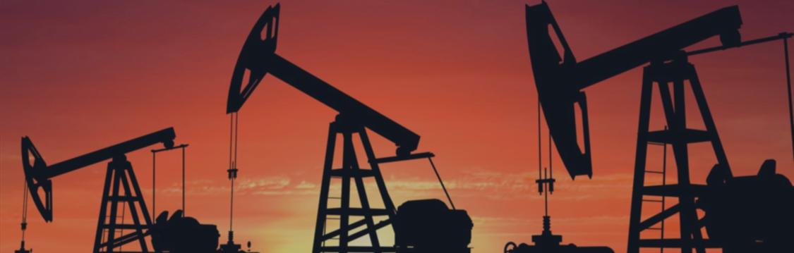 Цены на нефть достигли многомесячных пиков на фоне ограничения предложения