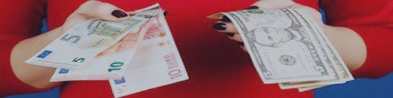 EUR/USD Seen Testing 1.1216 – Commerzbank