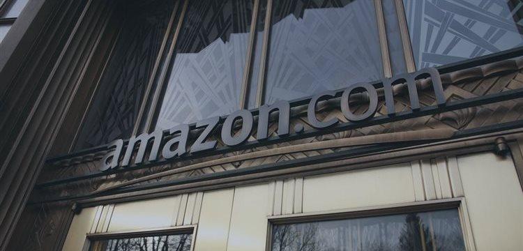 Bruselas lanza la investigación de las posibles ventajas fiscales de Amazon en Luxemburgo