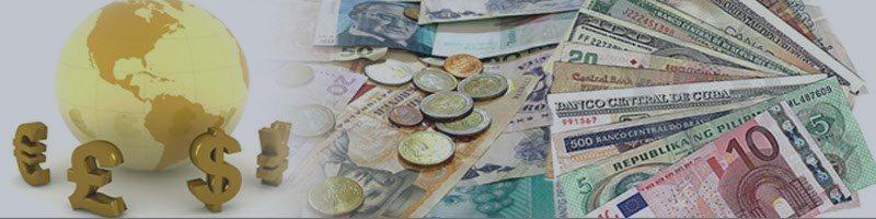 Forex Technical Analysis: EUR/USD, GBP/USD, USD/CHF, USD/JPY, AUD/USD, USD/RUB, Gold (XAU/USD)