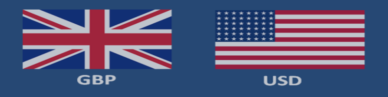 GBP/USD Bearish Below 1.4300 – UOB