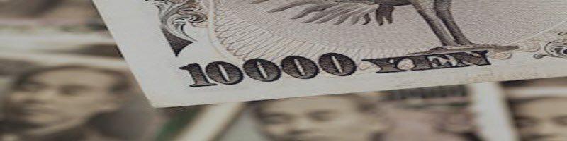 Can Japanese Policy Weaken JPY? – Nomura