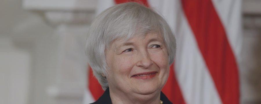 Fed Minutes Surprised Market