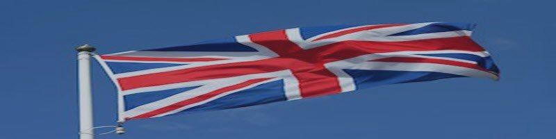 UK Retail Sales Bounces Back - TDS