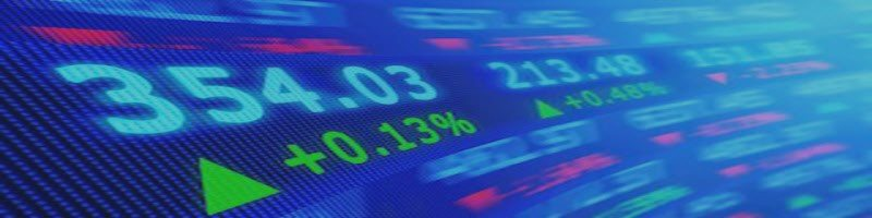 Further Uncertainty As Indexes Gained On Friday, Will Uptrend Resume?