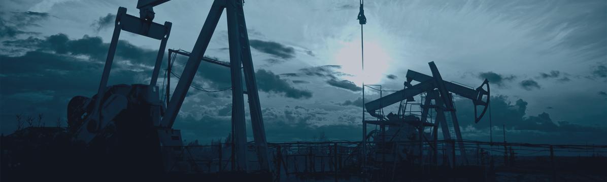 Стоит ли ставить на дальнейший рост нефтяных котировок?