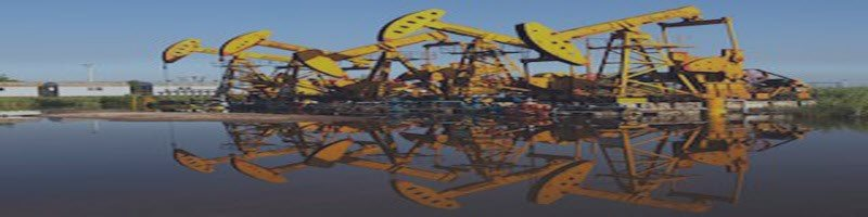 Commodities: Oil Solid on Supply Disruption Concerns - ANZ
