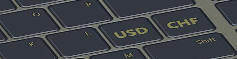USD/CHF Now Targets 0.9990/1.0000 – Commerzbank