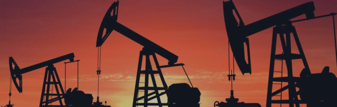 Нефть в минусе из-за возобновившихся беспокойств об избыточном предложении