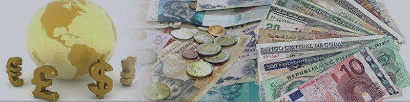 Focus Shifts from USD/JPY to EUR/USD Next Week