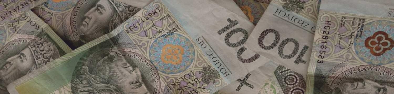 Экономисты Deutsche Bank назвали самую дешевую валюту в мире