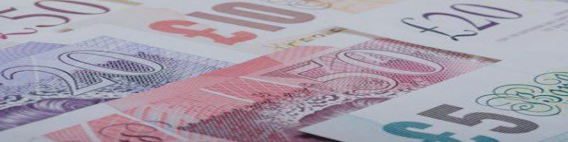 GBP/JPY Drops Below 158.50, Eyeing 50-DMA for Immediate Support