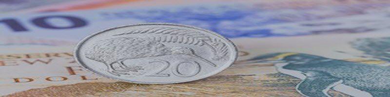 NZD/USD Seen at 0.70 by Year-End – Danske Bank