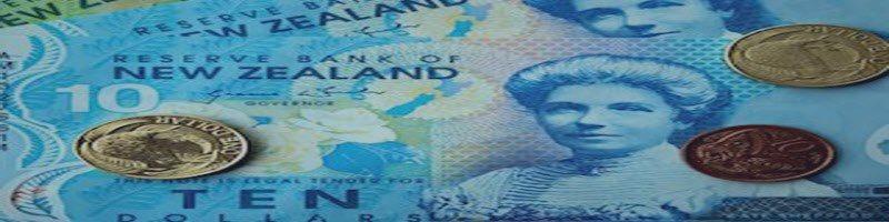 NZD/USD Finds Support Around 0.6750