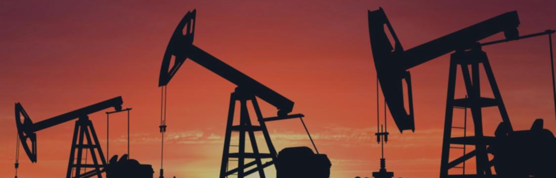 Нефть в минусе пятый день подряд на фоне беспокойств о росте экспорта