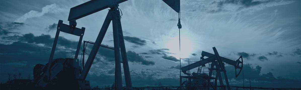 Citigroup повысил прогноз мировых цен на нефть