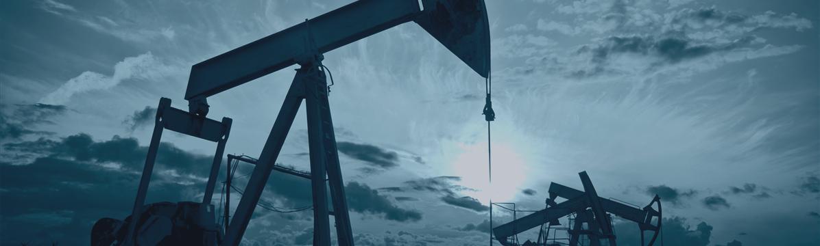 Нефть WTI впервые с октября пробила уровень $50