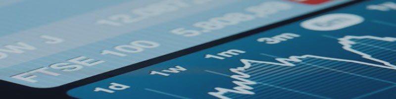 FTSE Pairs Gains, USD Flat