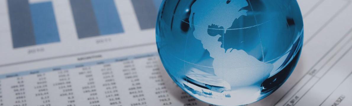 Азиатские рынки акций завершили пятницу и неделю в плюсе