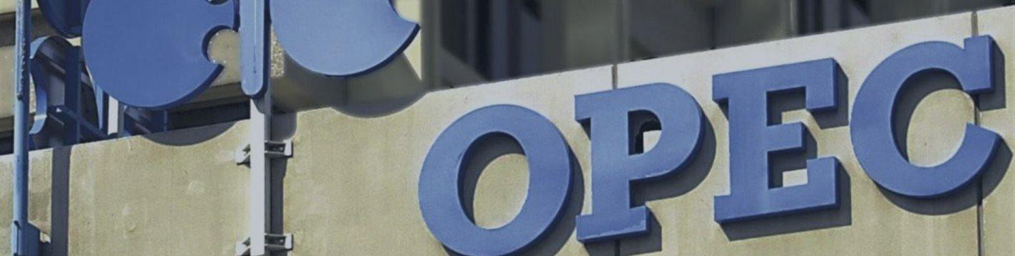 СМИ узнали о скорой смене генсека ОПЕК
