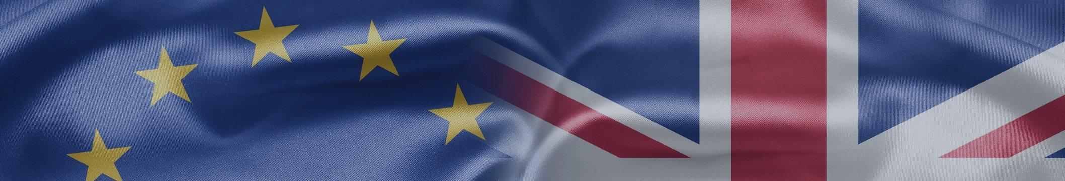 Более 600 британских экономистов выступили против выхода страны из ЕС