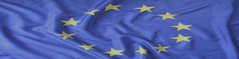 EUR Perspective Remains Poor – BBH