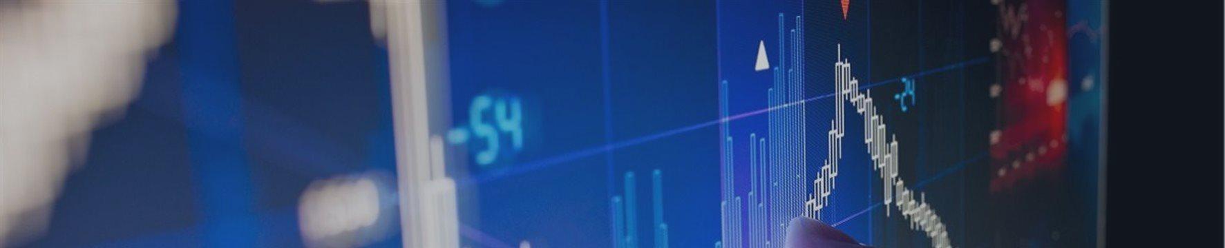 EURUSD. Видеообзор от FxPro