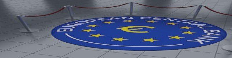 ECB Risks Remain Tilted Toward Further Easing - Wells Fargo