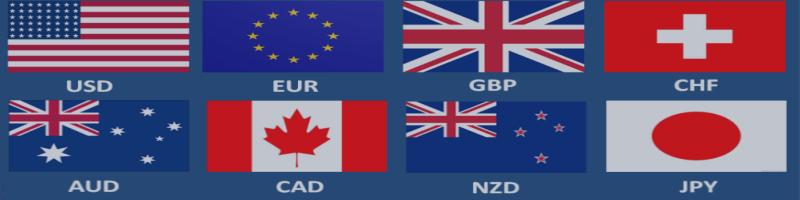 Forex Technical Analysis: EUR/USD, GBP/USD, USD/CHF, USD/JPY, AUD/USD, USD/RUB, GOLD