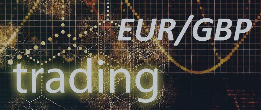 EUR/GBP: заседание ЕЦБ пройдет 1-2 июня