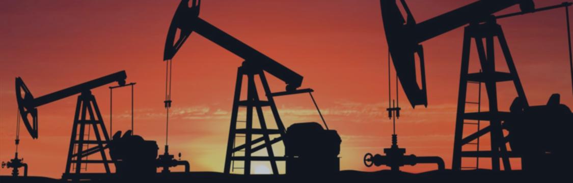 Мировые цены на нефть показывают разнонаправленную динамику