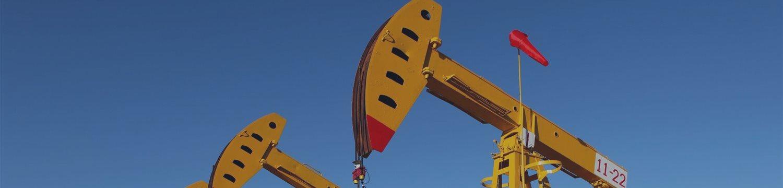 Нефть дешевеет на опасениях увеличения добычи странами ОПЕК