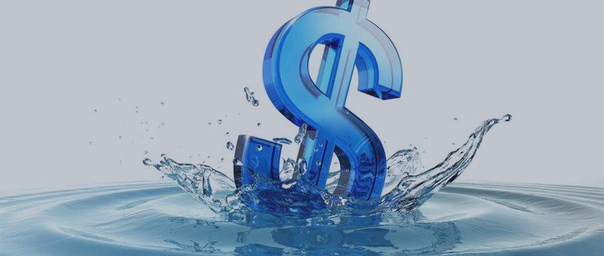 NZD/USD: возможно ли продолжение роста?