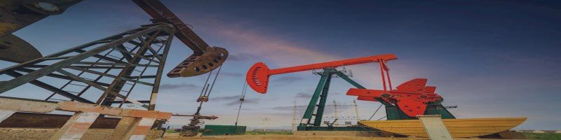 OPEC Meeting Preview: What to Expect of Oil?