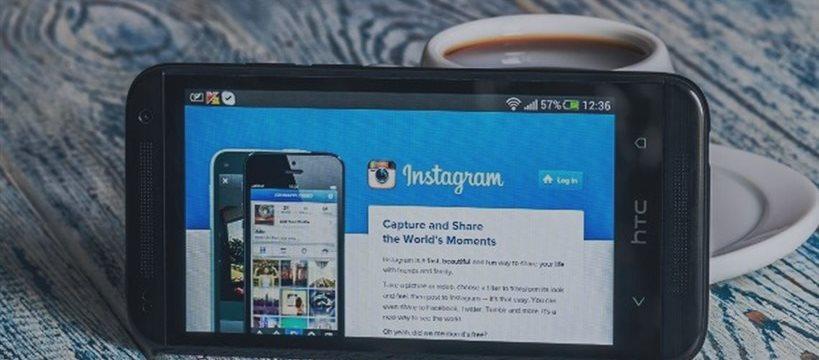 Instagram официально объявил о своих новых бизнес-инструментах