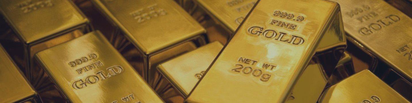 В рейтинг самых богатых людей планеты вошли 15 российских миллиардеров
