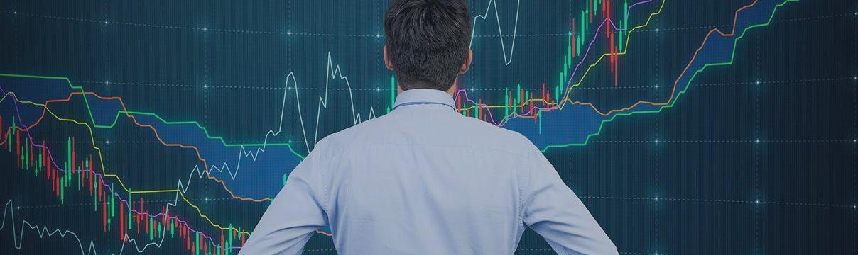 Человеческий фактор на бирже Форекс – советы для неопытных участников торговли