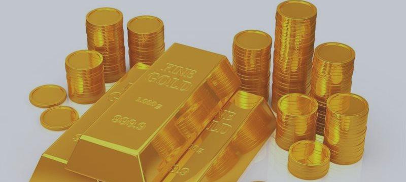 XAU/USD: золото выросло в цене