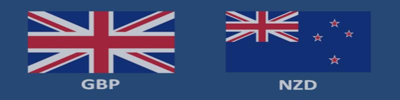 NZD/GBP is Breaking Down - Westpac