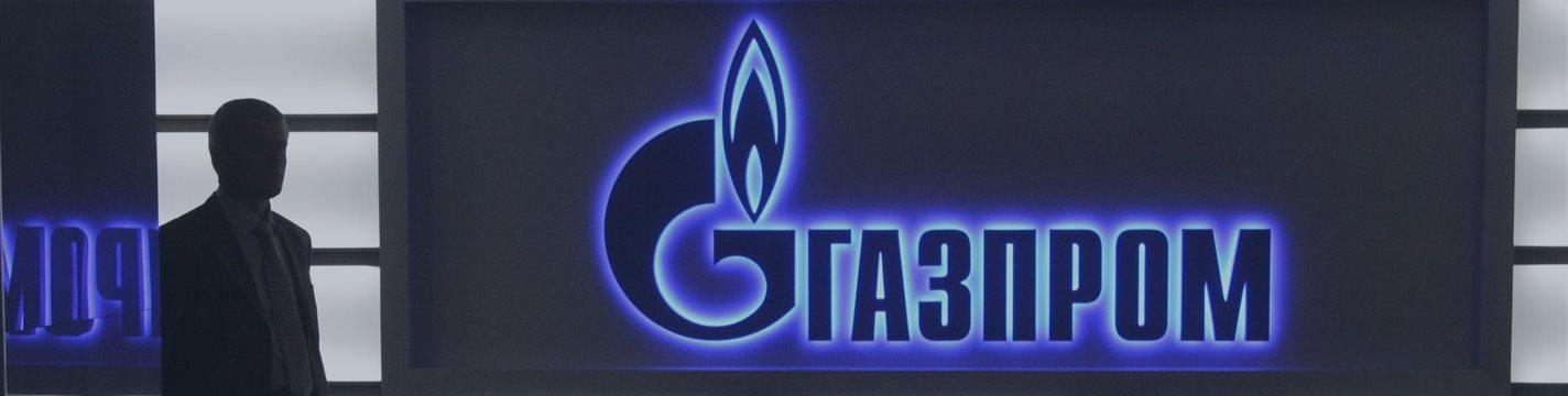 Россия предложит другим покупателям предназначенный Польше газ