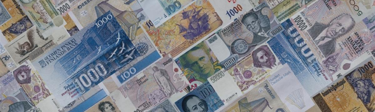 Австралийский доллар упал после выхода смешанных данных по ценам в Китае