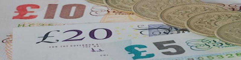 EUR/GBP Back to Test 0.7850 Ahead of Draghi?