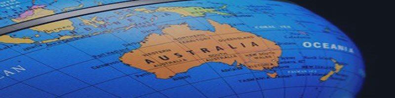 AUD: Falling Growth Raises Downside Risks - ANZ