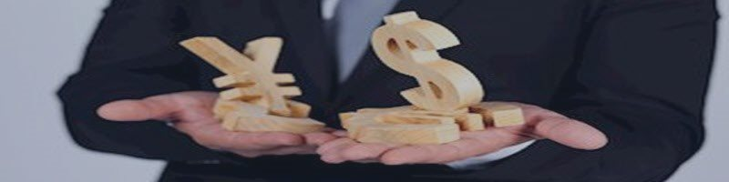 USD/JPY: Yen is Outperforming on Risk Aversion - Scotiabank