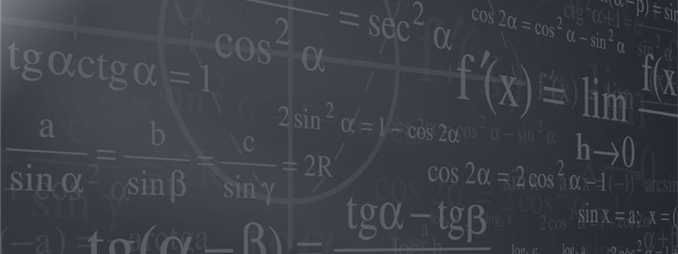 Mathematical Methods for Quantitative Finance
