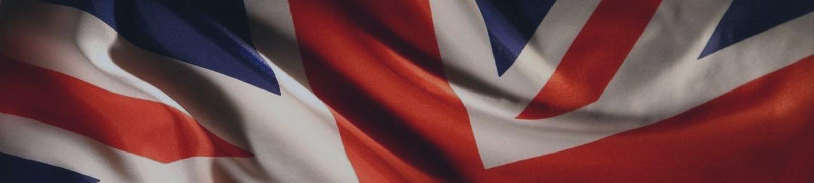 Новый опрос показал лидерство сторонников выхода Великобритании из ЕС